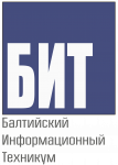 "Система дистанционного обучения АНО ПО ""БИТ"""